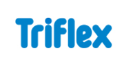 Triflex System