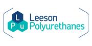 Lesson's Polyurethanes