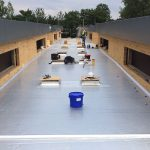 commercial-liquid-roofing