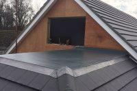 Domestic-grp-flat-roof