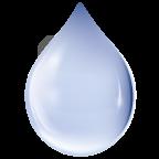 GRP Fibreglass Lining Company
