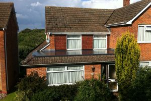 befoire-after-grp-roofing