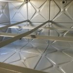 lam-grp-steel-braithwaite-tank-repair-linings-coatings