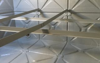 lam-grp-steel-braithwaite-tank-repair-linings-coatings