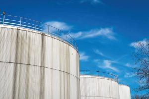 water-storage-tank-lining