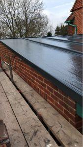 fibreglass-grp-roofing