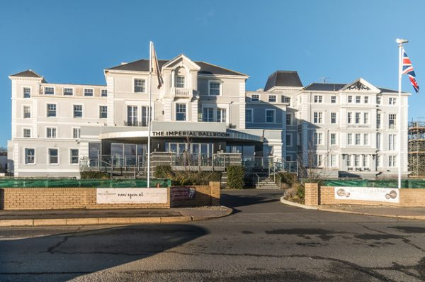 imperial-hotel-hythe