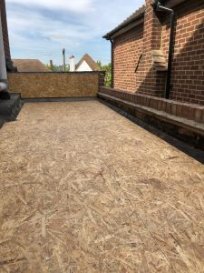 grp-roofing-upgrade