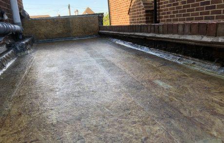 fibreglass-waterproof-lining